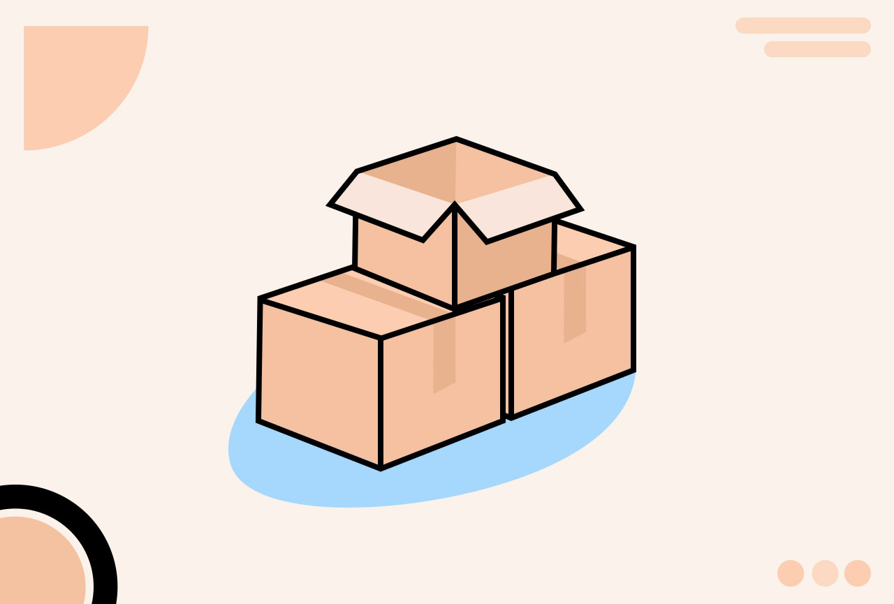 How to reduce product returns