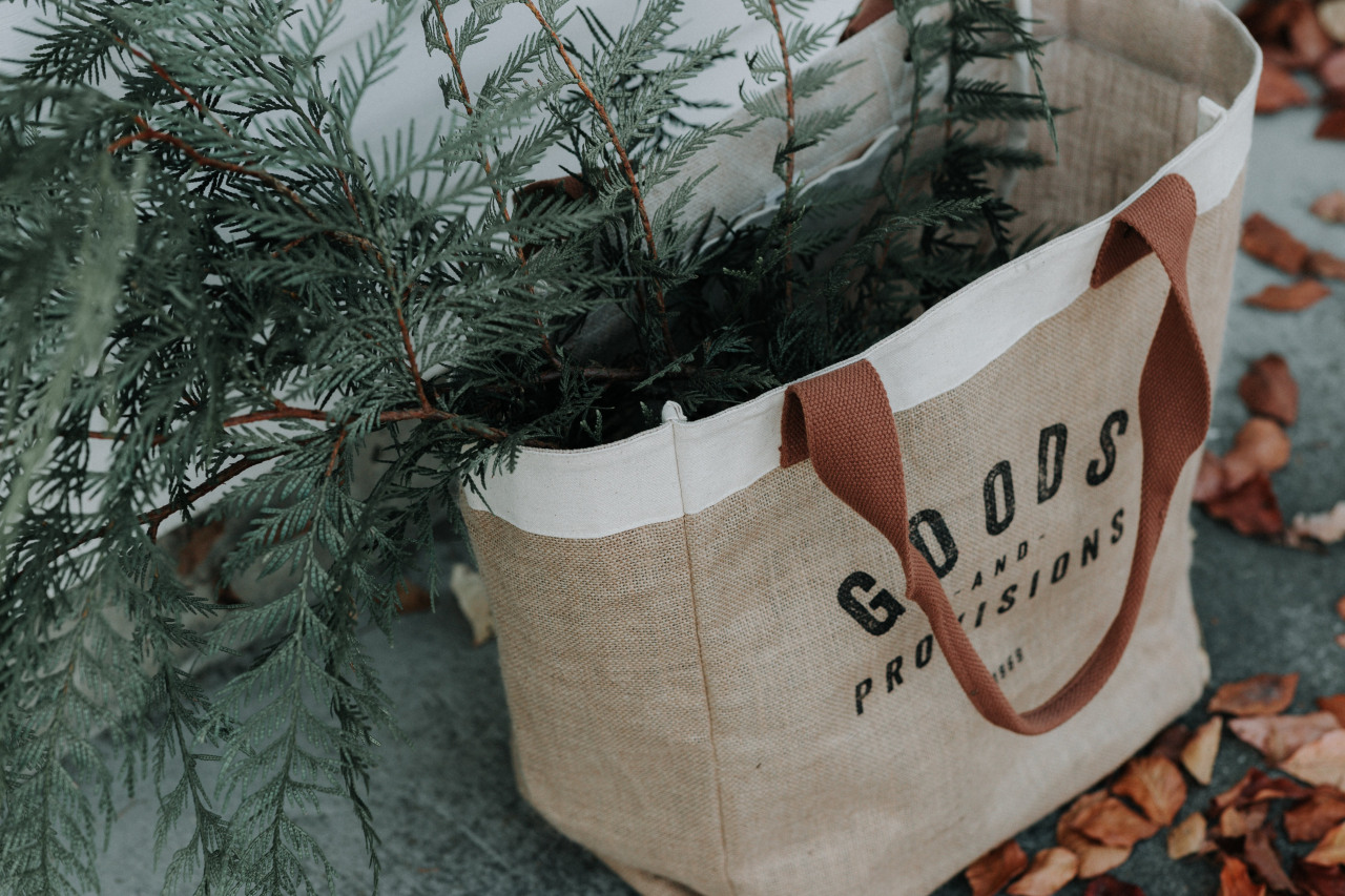 Your guide to helping customers with their Christmas shopping