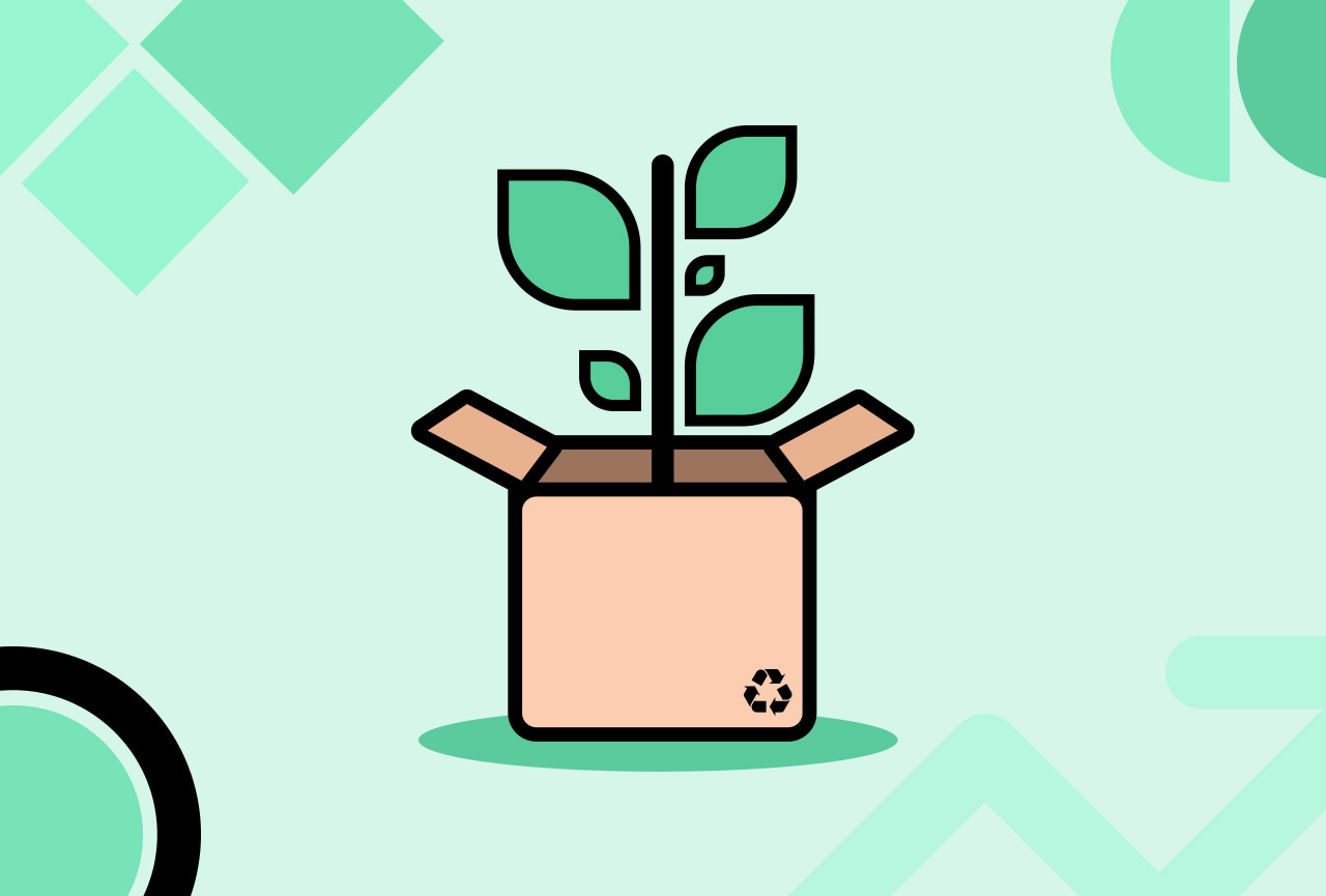 Conscious Consumers and the Rise of Sustainability in eCommerce