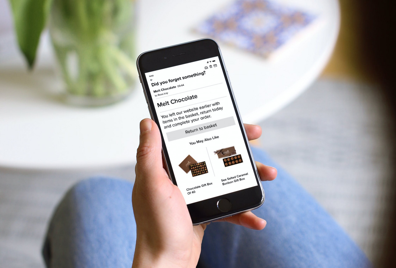 eCommerce personalisation is the creation of tailored interactions and experiences on eCommerce websites. Personalisation is becoming increasingly important to online retailers seeking to not only engage shoppers but to increase sales, boost conversion rates, drive repeat purchases and encourage customer loyalty.