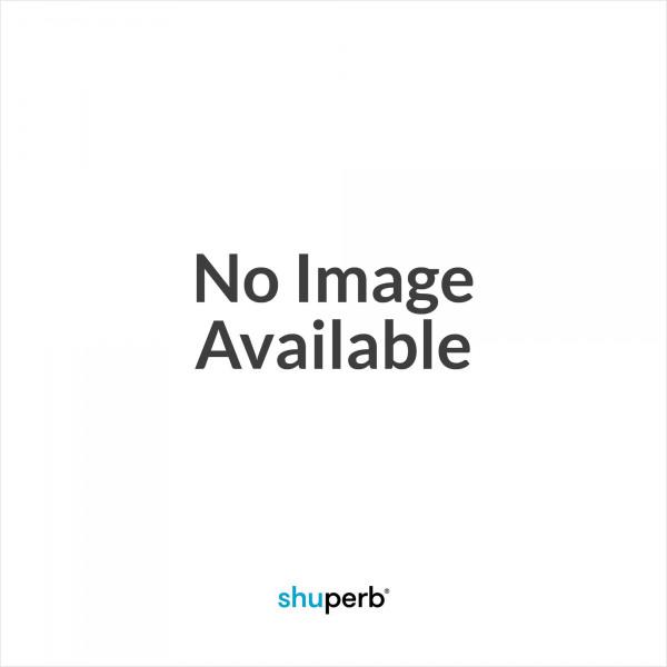 94025c193a9 Dr Martens 8250 OCCUPATIONAL Mens Leather Chelsea Boots Black | Shuperb
